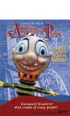 Great Old Amusement Parks DVD
