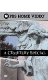 Cemetery Special DVD